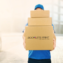 bookletsprint-delivery